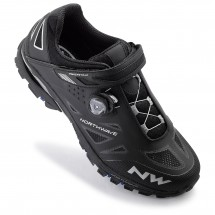 Northwave - Spider Plus 2 - Cycling shoes