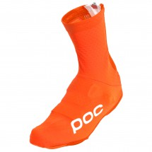 POC - AVIP Softshell Bootie - Cycling overshoes