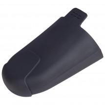POC - AVIP Toe Cap - Overshoes