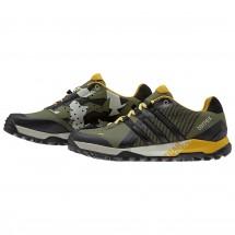 adidas - Terrex Trail Cross - Cycling shoes