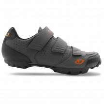 Giro - Carbide R - Chaussures de cyclisme