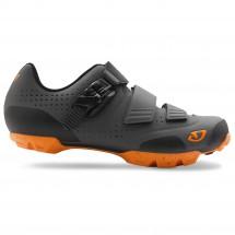 Giro - Privateer R - Fietsschoenen