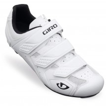 Giro - Treble II - Cycling shoes