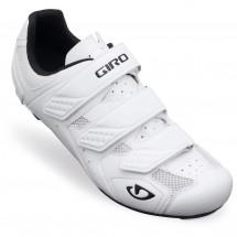 Giro - Treble II - Pyöräilykengät