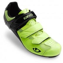 Giro - Treble II - Cycling shoes