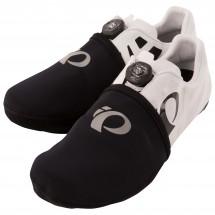 Pearl Izumi - Elite Thermal Toe Cover - Überschuhe