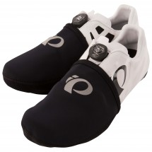 Pearl Izumi - Elite Thermal Toe Cover - Cycling overshoes
