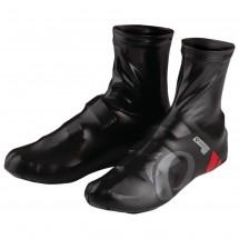 Pearl Izumi - Pro Barrier Lite Shoe Cover - Kengänsuojukset