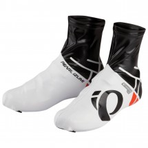 Pearl Izumi - Pro Barrier Lite Shoe Cover - Overshoes