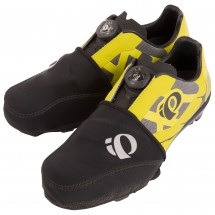 Pearl Izumi - Pro Thermal Toe Cover - Sur-chaussures