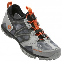 Pearl Izumi - X-Alp Drift IV - Cycling shoes