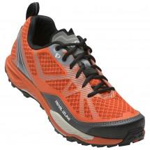 Pearl Izumi - X-Alp Seek VII - Cycling shoes