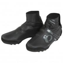 Pearl Izumi - Pro Barrier WXB MTB Shoecover - Overshoes