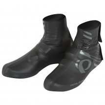 Pearl Izumi - Pro Barrier WXB Shoecover - Overshoes