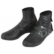 Pearl Izumi - Pro Barrier WXB Shoecover - Sur-chaussures