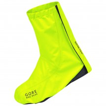 GORE Bike Wear - Universal City Gore-Tex Overshoes