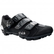 Fizik - Shoes M1M - Radschuhe