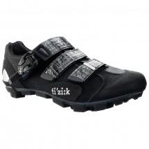 Fizik - Shoes M1M - Cycling shoes