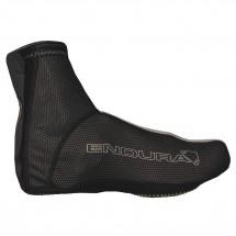 Endura - Dexter Überschuhe - Overshoes