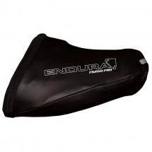 Endura - FS260-Pro Slick Zehenschutz - Sur-chaussures
