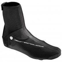 Mavic - Ksyrium Thermo Shoe Cover - Overshoes