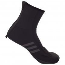 adidas - Khaldo - Overshoes