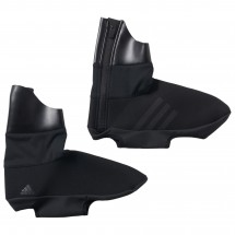 adidas - Khaliente - Cycling overshoes