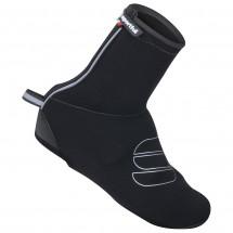 Sportful - Neoprene Sr Bootie - Overshoes