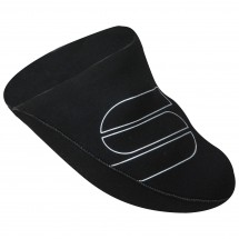 Sportful - Prorace Toe Cover - Cycling overshoes
