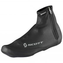 Scott - Shoecover AS 20 - Sur-chaussures
