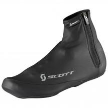 Scott - Shoecover AS 20 - Kengänsuojukset