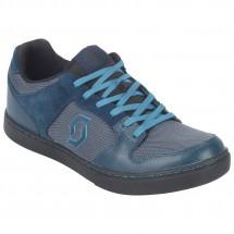 Scott - Shoe FR 10 - Veloschuhe