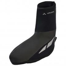 Vaude - Shoecover Chronos III - Cycling overshoes