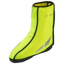 Vaude - Shoecover Wet Light III - Skoovertrekk