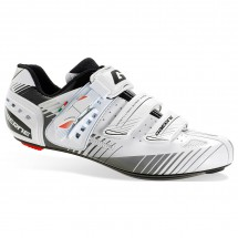Gaerne - G.Motion - Cycling shoes