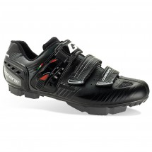 Gaerne - G.Rappa - Cycling shoes