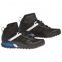 adidas - Terrex Trail Cross Protect - Cycling shoes