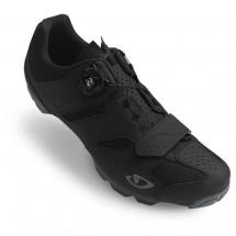 Giro - Cylinder - Cycling shoes