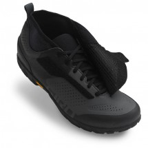 Giro - Terraduro Mid - Cycling shoes