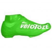 veloToze - Short Cover - Skoovertrekk