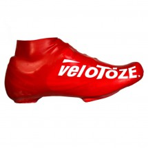 veloToze - Short Cover - Overshoes