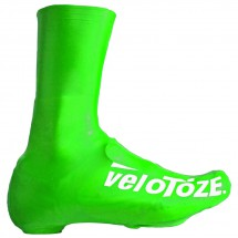 veloToze - Tall Cover - Overshoes