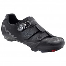 Northwave - Scream Plus - Cycling shoes