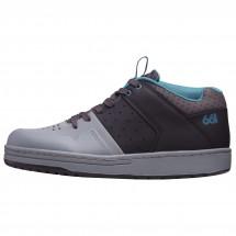 SixSixOne - Filter Schuh Flat - Cycling shoes