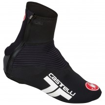 Castelli - Narcisista 2 Shoecover - Cycling overschoes