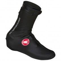 Castelli - Pioggia 3 Shoecover - Cycling overshoes