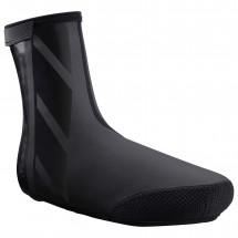Shimano - S1100X H2O Shoe Cover - Überschuhe
