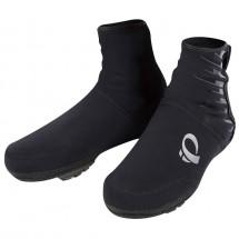 Pearl Izumi - Elite Softshell MTB Shoe Cover - Overschoenen