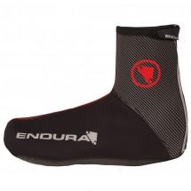 Endura - Überschuh für den Gefrierpunkt - Überschuhe