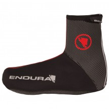 Endura - Überschuh für den Gefrierpunkt - Overschoenen